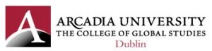 Arcadia Dublin Logo